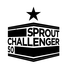 FiscFree® in Sprout Challenger50