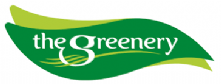 logo The Greenery